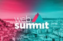 Web Summit 2017 à Lisbonne