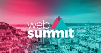 Le Web Summit 2017 à Lisbonne
