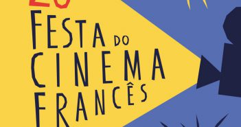 Image festa do cinema - culture Lisbonne